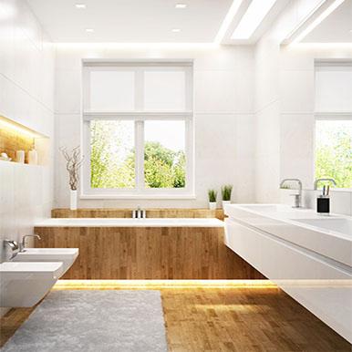 fenetre pvc abattant gallery of pvc double vitrage. Black Bedroom Furniture Sets. Home Design Ideas