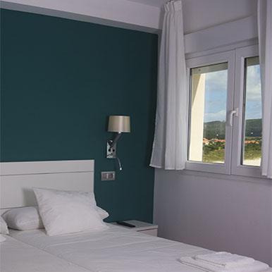 fen tres concerto oscillo battantes les fen tres c t. Black Bedroom Furniture Sets. Home Design Ideas