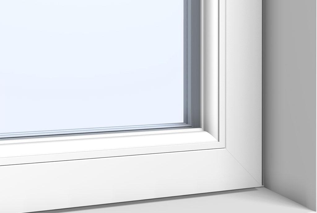 fenêtres guillotine de rencontres Speed datation IOW